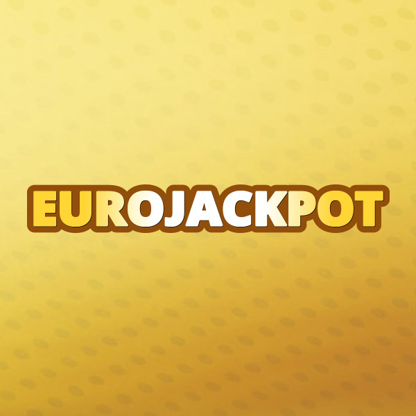 Eurojackpot 22.11 19 Zahlen