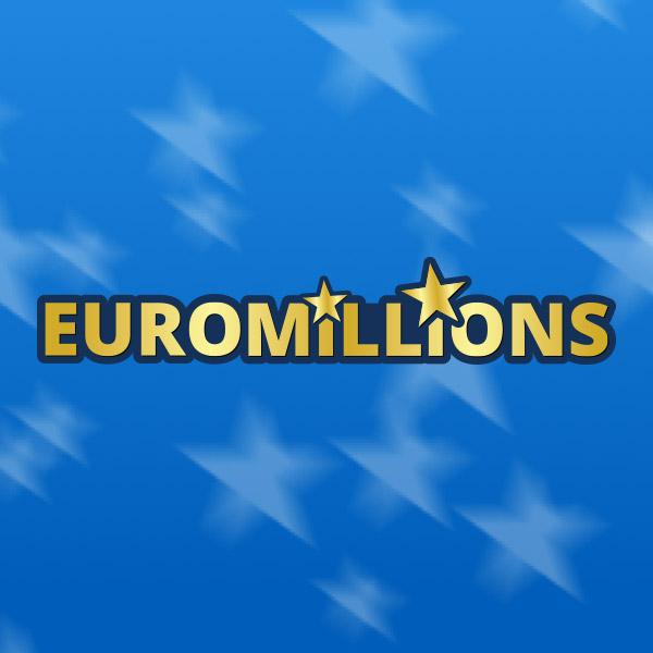 Euro Millions Spielen