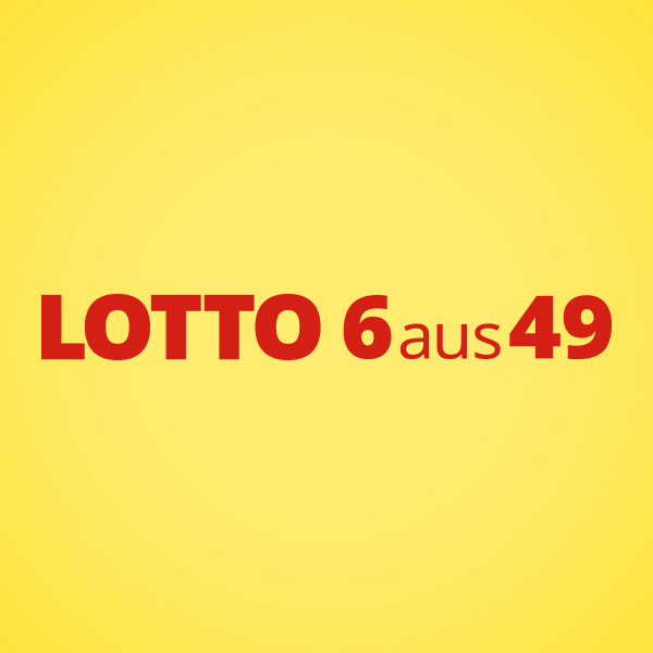 Lotto Held